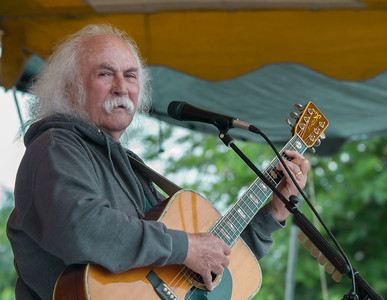 Econosmith com David Crosby HR-6086