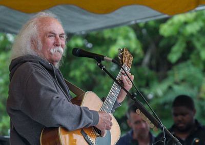 Econosmith com David Crosby HR-6104