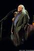 David Crosby Lighthouse Tour