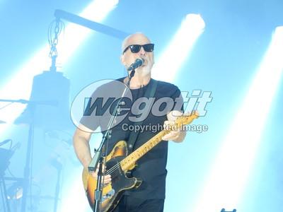 David Gilmour 27-JUN-2016