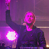 David Guetta, 21-JUL-2012, Köingsplatz, Munich, Germany, © Thomas Zeidler