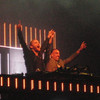 David Guetta & Franck Ribery, 21-JUL-2012, Köingsplatz, Munich, Germany, © Thomas Zeidler