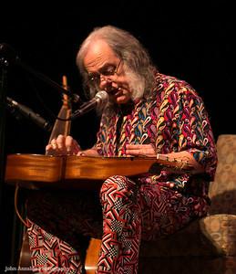 David Lindley Nov 15, 2014 @ The Kanbar Center for the Performing Arts