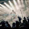 David Gilmour Radio City Music Hall (Sun 4 10 16)_April 10, 20160269-Edit