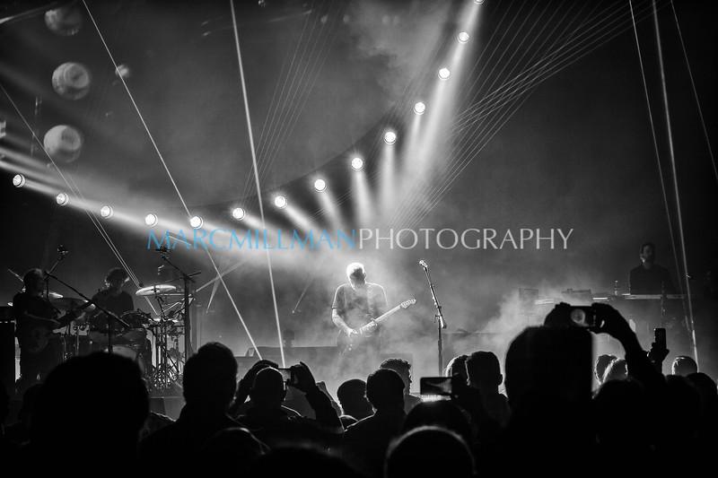 David Gilmour Radio City Music Hall (Sun 4 10 16)_April 10, 20160263-Edit