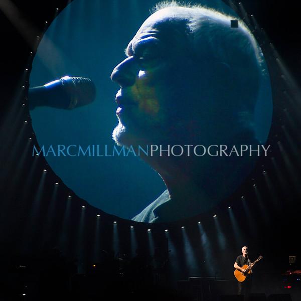 David Gilmour Radio City Music Hall (Sun 4 10 16)_April 10, 20160021-Edit