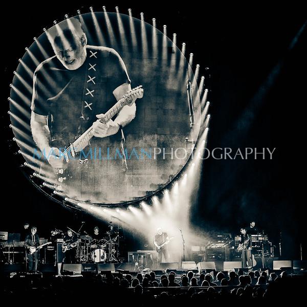 David Gilmour Radio City Music Hall (Sun 4 10 16)_April 10, 20160051-Edit-Edit