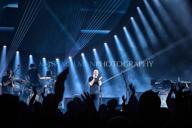 David Gilmour Radio City Music Hall (Sun 4 10 16)_April 10, 20160279-Edit