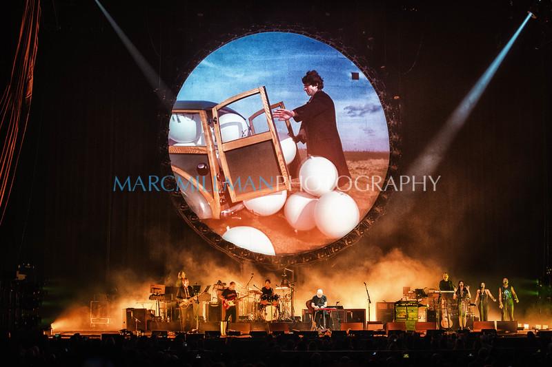 David Gilmour Radio City Music Hall (Sun 4 10 16)_April 10, 20160073-Edit