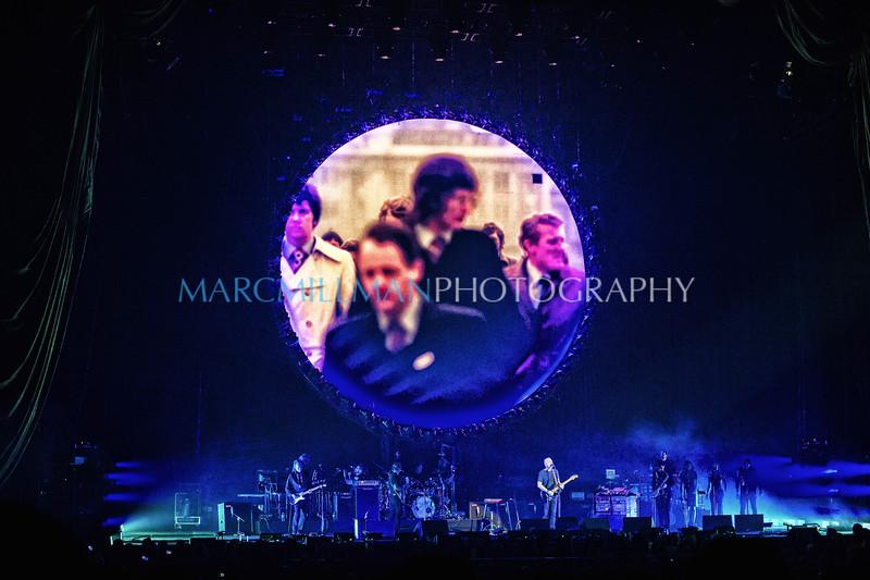 David Gilmour Radio City Music Hall (Sun 4 10 16)_April 10, 20160063-Edit