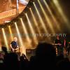 David Gilmour Radio City Music Hall (Sun 4 10 16)_April 10, 20160160-Edit