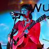 "Laura Gibson - ""Spirited"" (partial)<br /> G Street Wunderbar<br /> Nov. 18, 2012"