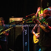 Daze Between Band One Eyed Jacks (Wed 5 3 17)_May 04, 20170020-Edit-Edit