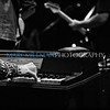 Daze Between Band One Eyed Jacks (Wed 5 3 17)_May 04, 20170056-Edit-Edit