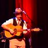 Robby Krieger - Jam Kitchen - The Palladium - 8-31-13 031