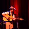 Robby Krieger - Jam Kitchen - The Palladium - 8-31-13 040
