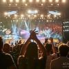 Deep-Purple-live-Hamburg-Concert-2017_8296