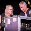 Deep-Purple-live-Concert-Sigmaringen_9761