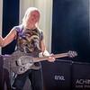 Deep-Purple-live-Concert-Sigmaringen_9780