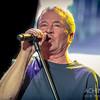 Deep-Purple-live-Concert-Sigmaringen_9775
