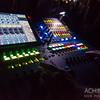 Deep-Purple-live-Concert-Sigmaringen_9887
