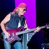 Deep-Purple-live-Concert-Sigmaringen_9789