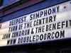 Deepest Symphony 2