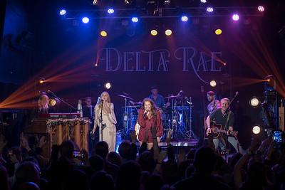 Delta Rae 012