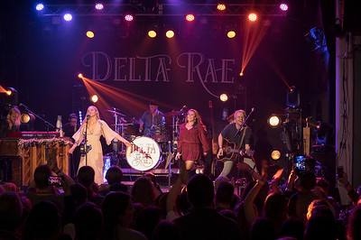 Delta Rae 010