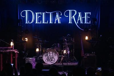 Delta Rae 001