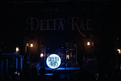Delta Rae 002