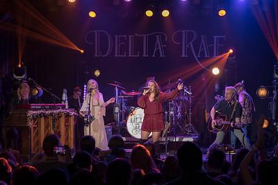 Delta Rae 011