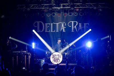 Delta Rae 003