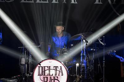 Delta Rae 004