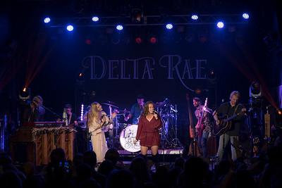 Delta Rae 013