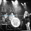 Delta Rae Bowery Ballroom (Mon 5 22 17)_May 22, 20170201-Edit-Edit