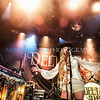Delta Rae Bowery Ballroom (Mon 5 22 17)_May 22, 20170067-Edit-Edit