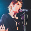 Florence and the Machines @ Deluna Fest 2012, in Pensacola Fl.