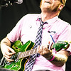 Mike Doughty @ Deluna Fest 2012, in Pensacola Fl.