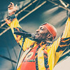 Jimmy Cliff @ Deluna Fest 2012, in Pensacola Fl.