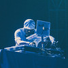 DJ Jazzy Jeff @ Deluna Fest 2012, in Pensacola Fl.