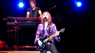 StyxShow_Band7
