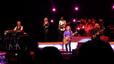 StyxShow_Band8