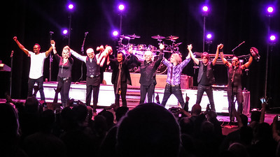 StyxShow_Band6