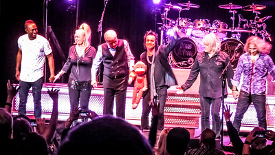 StyxShow_Band4