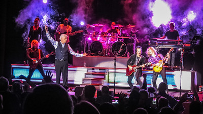StyxShow_Band2