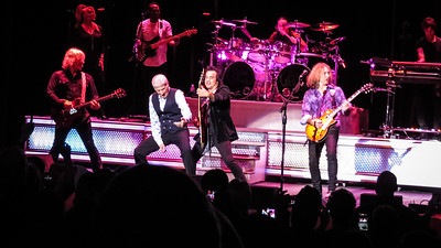 StyxShow_Band1