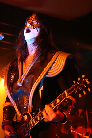 187 Destroyer - KISS Tribute Band @ Firewater, Dallas TX   6/13/08 Destroyer - KISS Tribute Band @ Firewater, Dallas TX   6/13/08