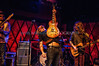 Devon Allman @ Rockwood Music Hall (Sun 3 10/13) :
