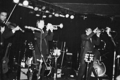 13-Trumpets